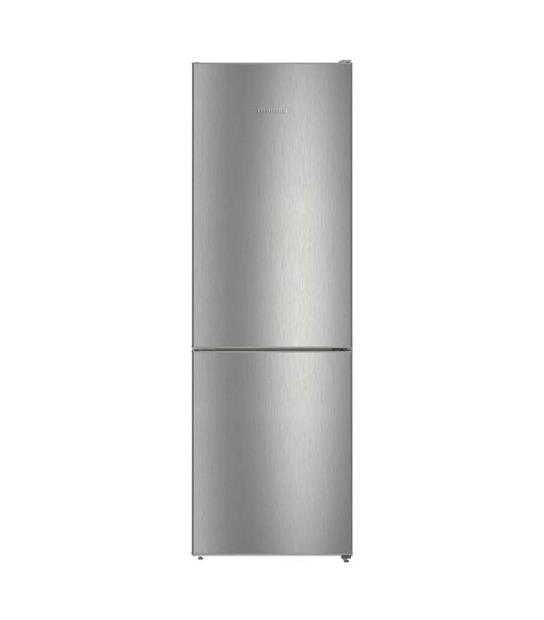 liebherr - A3 Appliances Ltd