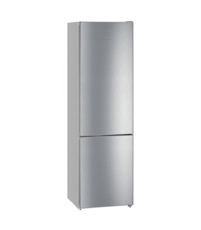Liebherr Cnel4813 A3 Appliances Ltd