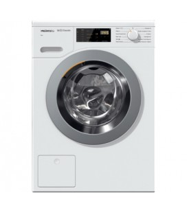 Miele WDB020-ECO Washing Machine