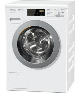 Miele WDD020-ECOPLUSCOMFORT Washing Machine