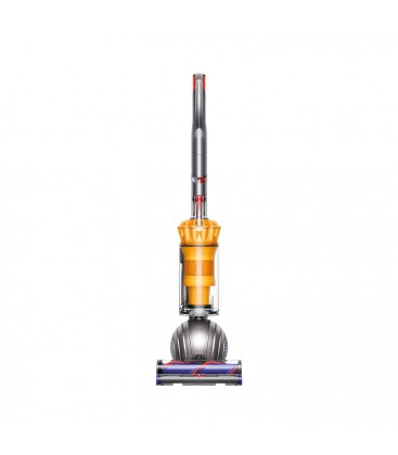 Dyson Light Ball Multifloor+ Upright Bagless Vacuum Cleaner
