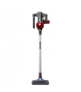 Hoover Freedom Cordless Vacuum FD22RP