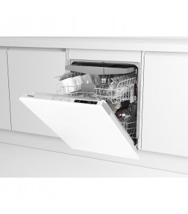 Blomberg LDVN2284 Full Size Built In Dishwasher