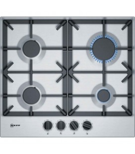 NEFF Gas Hob T26DS49N0