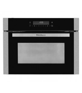 Blomberg OKW9440 Combination microwave Oven
