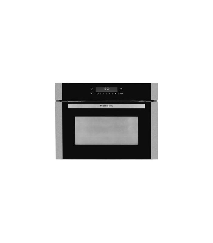 Blomberg Okw9440 Combination Microwave Oven A3