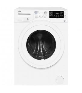 Beko WDC7523002W 7kg / 5kg 1200 Spin Washer Dryer