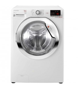 Hoover WDXOC585C 8kg / 5kg 1500 Spin Washer Dryer