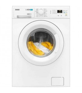 Zanussi ZWD71460NW 7kg / 4kg 1400 Spin Washer Dryer