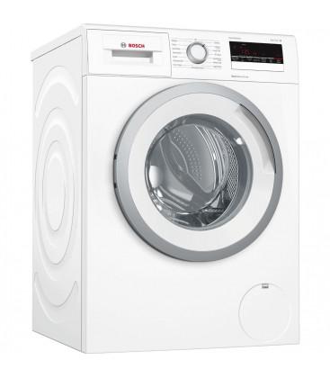 Bosch 8kg 1400 Spin Washing Machine WAN28201GB