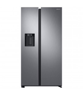 Samsung Freestanding Fridge Freezer RS68N8220S9