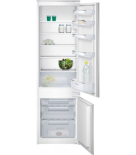 Siemens iQ300 KI38VX22GB Built-in Fridge Freezer