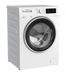 Blomberg LWF411452AW 11kg 1400 Spin Washing Machine