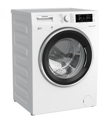 Blomberg LWF411452AW 11kg 1400 Spin Washing Machine