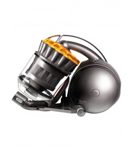 Dyson BALLMULTIFLOOR+ Ball Multi Floor+ Cylinder Vacuum Cleaner - Energy Rating A