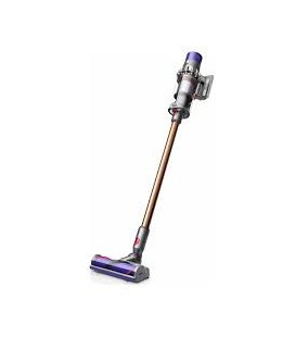 Dyson V10ABSOLUTE+ Cyclone Cordless Vacuum Cleaner - A Rated V10ABSOLUTE+