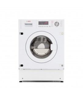 Bosch WKD28351GB Built-in 7 kg Wash 4 kg Dryer