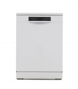 Bosch SMS46MW05G Full Size Dishwasher