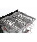 Bosch Full Size Dishwasher SMS46MW02G