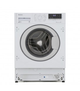 Blomberg Built In LWI842 8kg Washing Machine