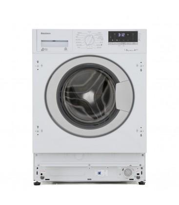 Blomberg Built In LWI842 8kg Washing Machine