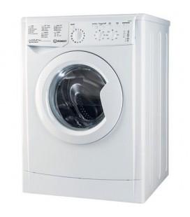 Indesit IWC91282 9kg 1200 Spin Washing Machine - White - A++