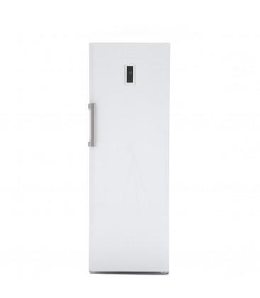 Blomberg Tall Frost free Freezer FNT9673P