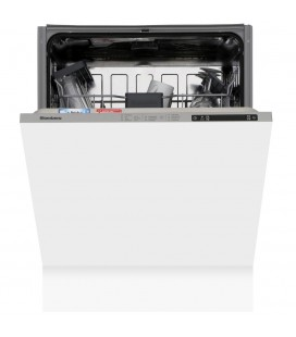 Blomberg LDV42124 14 Place Settings Built In Dishwasher - A+ Rated