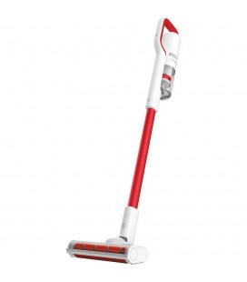 ROIDMI S1S Cordless Bagless Stick Vacuum Cleaner - 50 Minute Run Time