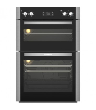 Blomberg ODN9462X Double Oven