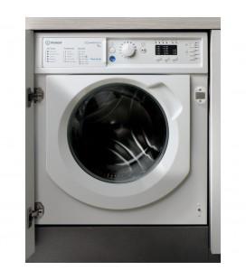 Indesit BWD71453WUK Washing Machine