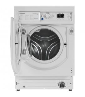 Hotpoint BIWMIL91484UK Integrated Washing Machine