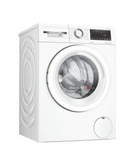 Bosch Free Standing Washer Dryer WVG30461GB - White