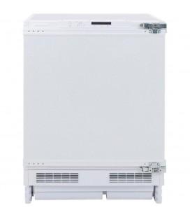 Blomberg FSE1630U Built-in Upright Freezer FSE1630U
