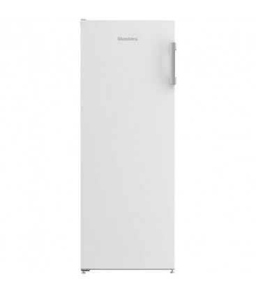 Blomberg Tall Freezer FNT9550