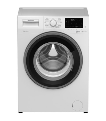 Blomberg LWF27441W 7kg Washing Machine