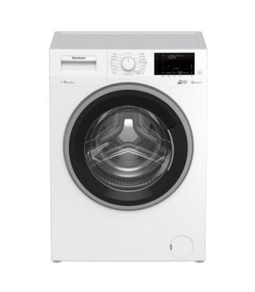Blomberg LWF29441W 9kg Washing Machine