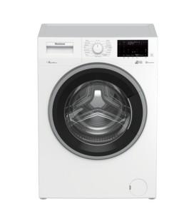 Blomberg LWF28441W 8kg 1400 Spin Washing Machine