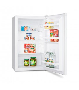 Fridgemaster MUL49102 Larder Fridge