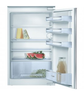 Bosch KIR18NSF0G Built-in Larder Fridge