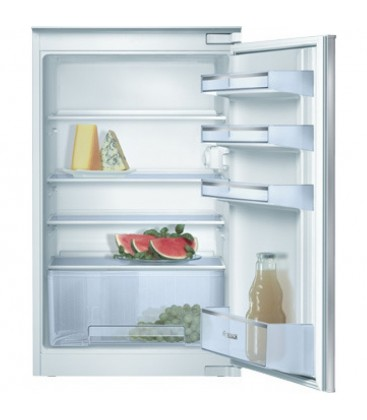 Bosch KIR18V20GB Built-in Larder Fridge