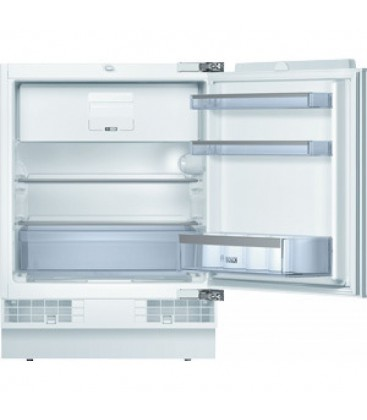 Bosch KUL15A60GB Built-in Fridge Icebox