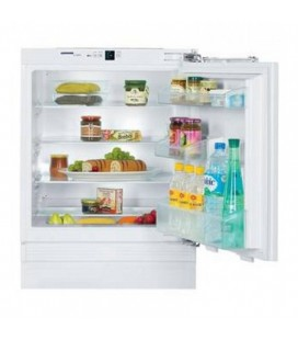 Liebherr UIK1510 Built-in Larder Fridge