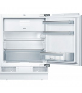 Neff K4336X8GB Built-in Fridge Icebox