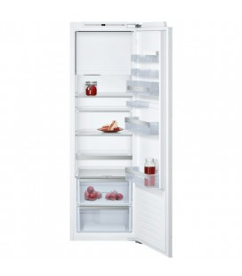 Neff KI2823FF0G Built-in Fridge Icebox