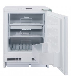 Blomberg FSE1630U Built-in Upright Freezer FSE1630U