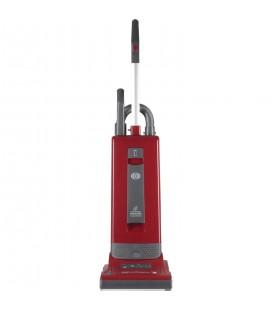 Sebo X4 Bagged Upright Vacuum Cleaner